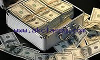Urgent Cash offer