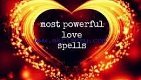 voodoo{black} magic lost love +27634077704 Love Spell Caster Expert in Kentucky Louisiana