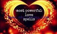 voodoo{black} magic lost love +27634077704 Love Spell Caster Expert in Kentucky Louisiana