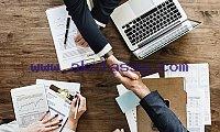 Best Ph.D HR Dissertation Assignment Writing Help