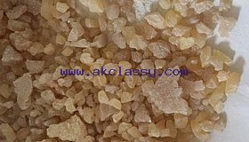 buy Methylone Crystals online                  order directly http://www.milkywayresearchchem.com/