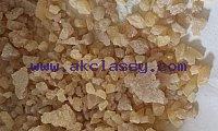 buy Methylone Crystals online                  order directly http://www.milkywayresearchchem.com/