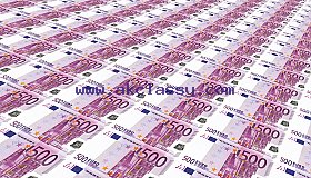 money-glut-432688_1920_grid.jpg