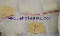 Buy Cocaine Online, Crack Cocaine For Sell Online, Buy Crack Cocaine Online heroin, Peruvian cocaine 92% pure, Colombian cocaine 96% pure white heroin, brown heroin, heroin rolls roys, Arctic wolf heroin , crystal meths, meth-amphe ultra quality, meth-amp
