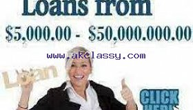 Are you in need of a financial ad to finance