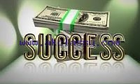 Project Finance investment loan offer