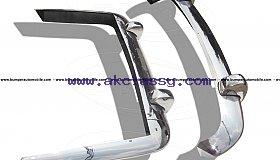 Lancia_Flaminia_Pininfarina_Coupe_Stossfanger_3_grid.jpg