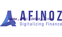 Allahabad Bank Education Loan