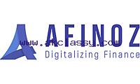 Bajaj Finserv Business Loan
