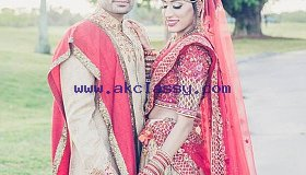 Wedding Photography Service – Indian Wedding Snap