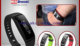 Elegant Smart Watch in pakistan