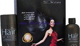 HairBuildingFiberOilPakistan_grid.jpeg