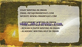 essay_writing_in_oman_grid.jpg