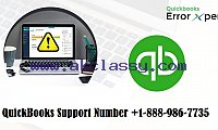 QuickBooks support number +1-888-986-7735 | QuickBooks Support