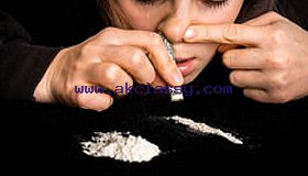 Buy Cocaine Online | Crack Cocaine For Sale Online | order Crack Cocaine Online