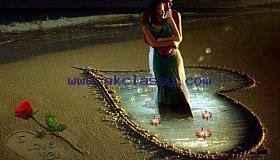 Lost Love Spell Caster  +27635694687