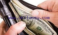 $$+27815844679 Midrand !! Kyalami !! Sunninghill !! Alexandra !! Glenaustin]Magic Rings/Wallets