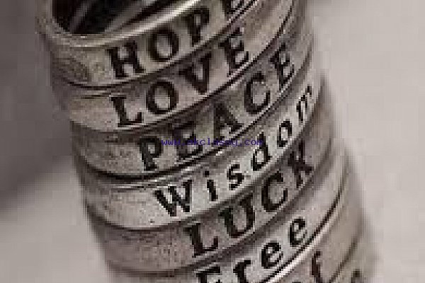 Magic Rings+27815844679 Sasolburg ! Koppies ! Parys ! Heilbron ! Kroonstad]/Wallets on Sale