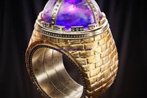 Magic Rings+27815844679 Hattingspruit ! Wartburg ! Dannhauser ! Glencoe ! Mooiriver ! Kingsley ]/Wallets on Sale