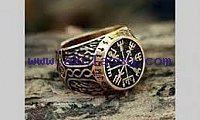 Magic Rings+27815844679 Rosettenville  !! Rivonia !! Turffontein!! Alberton !! Wattville]For Wealth Magic Wallets