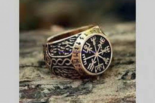 Magic Rings+27815844679 Lichtenburg ! Delareyville ! Vryburg