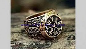 Magic Rings+27815844679 Lichtenburg ! Delareyville ! Vryburg ! Taung ! Amalia ]Magic /Wallets on Sale