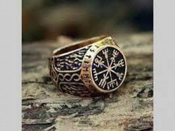 Magic Rings+27815844679 Lichtenburg ! Delareyville ! Vryburg ! Taung ! Amalia ]Magic /Wallets on Sale
