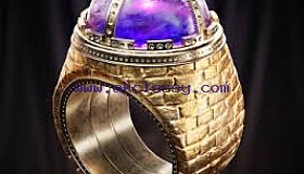 Magic Rings+27815844679 Ventersdorp ! Schweitzer-reneke ! Migdol ! Coligny ! Tosca ](Madrid,Spain)Magic /Wallets on Sale