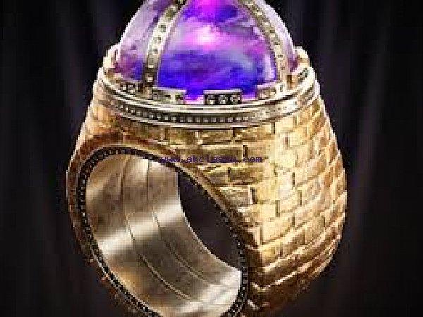 Magic Rings+27815844679 Ventersdorp ! Schweitzer-reneke ! Migdol ! Coligny ! Tosca ](Madrid,Spain)Magic /Wallets on Sale