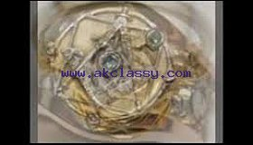 Magic Rings+27815844679 Ceres ! Mamre ! Robertson ! Montagu ! Hawston ](Anthens,Greece) /Wallets on Sale