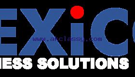 logo-hd2-1024x331_grid.png