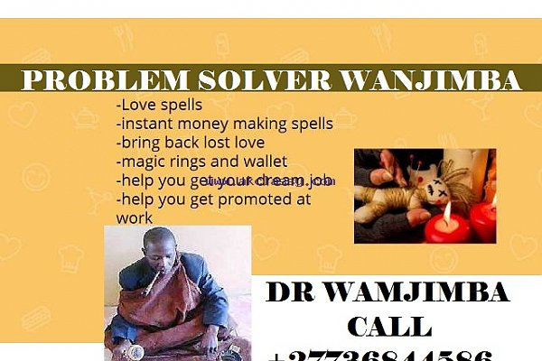Most Trusted Love Spells Caster +27736844586 in SOUTH AFRICA,Namibia,USA,UK,Austria,Australia