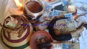 GUARANTEED INSTANT MONEY SPELLS & LOTTERY SPELLS+27639233909   Quick gurranteed money spell | Business spell to get you rich
