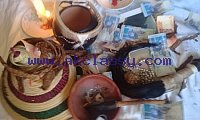 GUARANTEED INSTANT MONEY SPELLS & LOTTERY SPELLS+27639233909   Quick gurranteed money spell | Business spell to get you rich‎