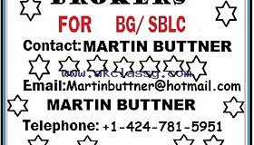 SBLC/BG Available for Lease and Purchase