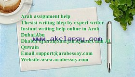 Database Assignment Writing Help in Sharjah, Arab (UAE)