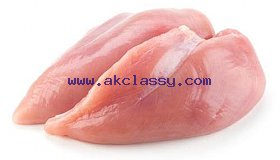 frozen-chicken-breast-500x500_grid.jpg