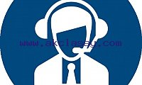 IVR Recording Company in Kuwait