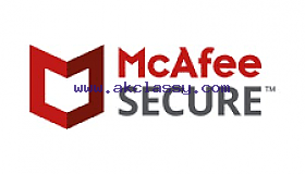www.mcafee.com/activate - activate 25 digit mcafee product key