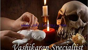 Powerful Love Spells Bring Back Lost Love‎ +27717974385