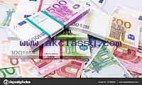 PERSONAL/BUSINESS AND DEBTS CONSOLIDATION LOAN APPLY NOW