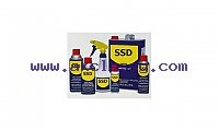 SSD CHEMICAL SOLUTION FOR CLEANING BLACK MONEY-+27782364986