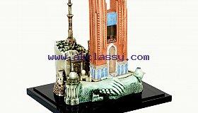 Best_Promotional_Gift_Suppliers_in_Dubai_UAE_grid.jpg