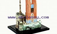 Best Promotional Gift Suppliers in Dubai, UAE