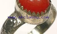 Wealth & Protection+27815844679 Citrusdal !! Capetown !! Bellville !! Khayelitsha !! Gugulethu]Magic Rings/Wallets/Rats