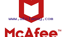 www.mcafee.com/activate - activate mcafee antivirus with key