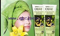 Olive Skin Care Black Mask in Pakistan