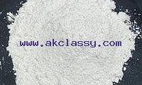 buy crack cocain  99.9% pure  whatsap.....+1530 656 8717
