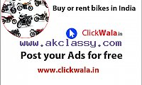Free Indian Clified Ads - clickwala.in