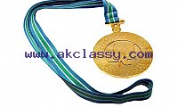 Best Sports Trophy and Medals in Dubai